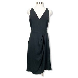 Do & Be Black Occasion Dress Size 1X